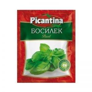 БОСИЛЕК ПИКАНТИНА 7ГР