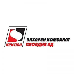 ВАФЛА АМФОРА 50ГР