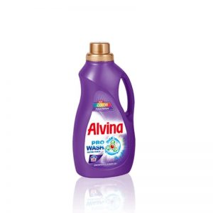 ГЕЛ ALVINA COLOR 3.3Л