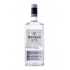 ДЖИН-BANKES-1Л