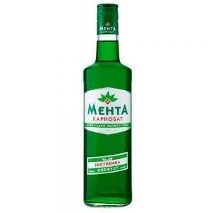 МЕНТА-КАРНОБАТ-0.7