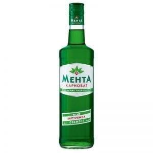 МЕНТА-КАРНОБАТ-1Л