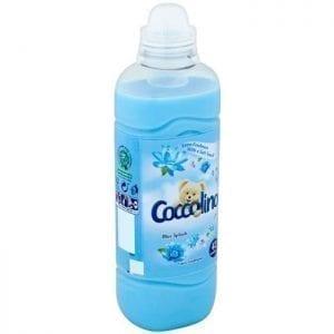 ОМЕКОТИТЕЛ COCCOLINO BLUE SPLASH 925MЛ