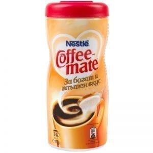 СМЕТАНА COFFEE MATE 170ГР