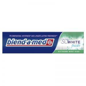 BLEND-A-MED-3D-WHITE-FRESH-100МЛ