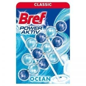 BREF WC DROBS OCEAN 3БР
