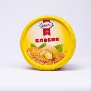 МАРГАРИН КРАСИ 500ГР